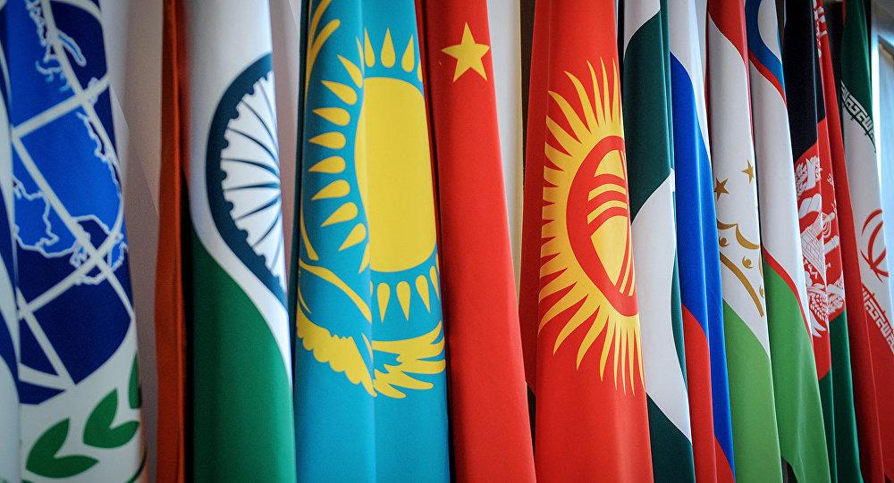 Премьер Кыргызстана: странам ШОС необходимо обеспечить переход на расчеты в нацвалютах