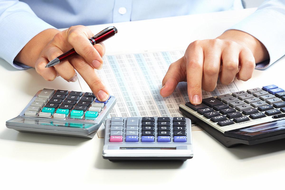 700 предпринимателей столицы пострадали от действий налоговиков