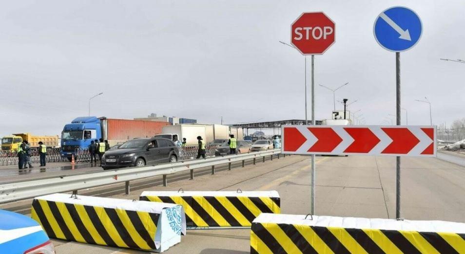 Как будут жить Усть-Каменогорск и Семей в период введения дополнительных ограничений из-за пандемии