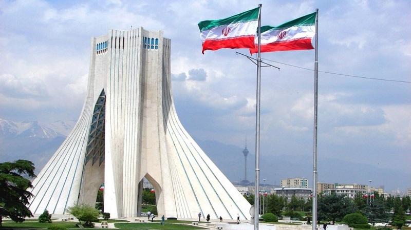 Лондон планирует ввести санкции против Ирана