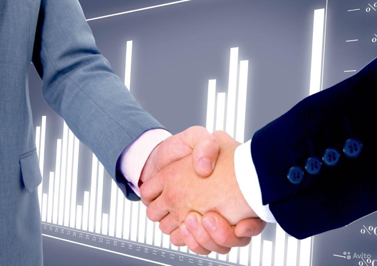 Казахстан поднялся на 59-е место в рейтинге конкурентоспособности ВЭФ