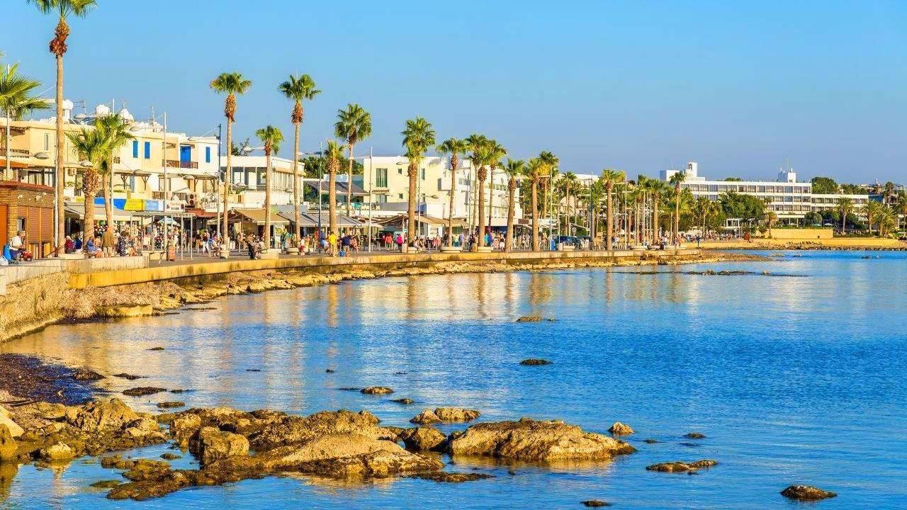 Кипр ужесточит выдачу «золотых паспортов» инвесторам