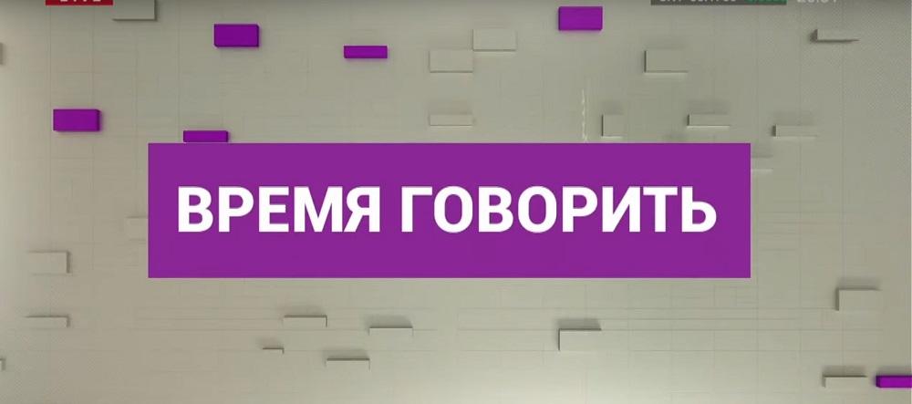 Развитие на перспективу: что может стать новым драйвером казахстанской экономики