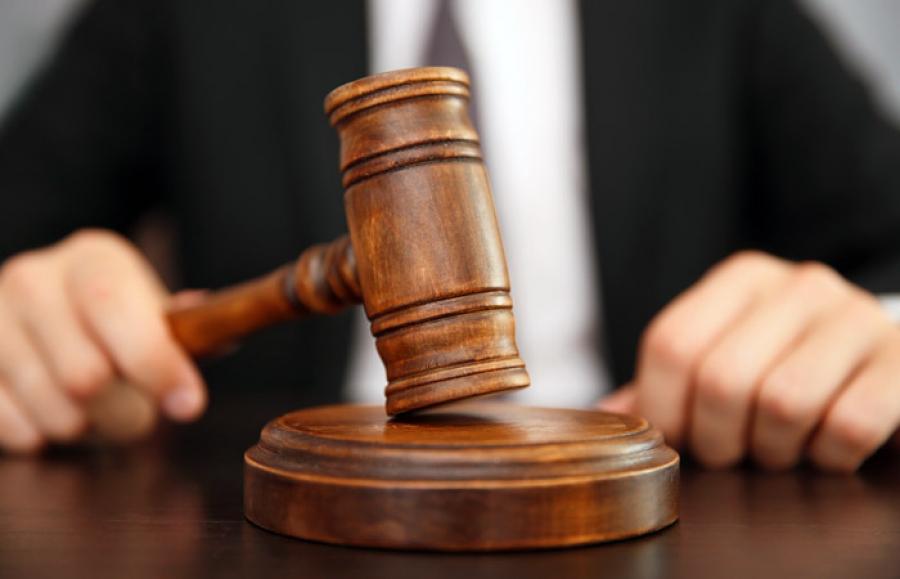 Главе филиала Нацбанка в Акмолинской области дали трое суток за нарушение режима ЧП