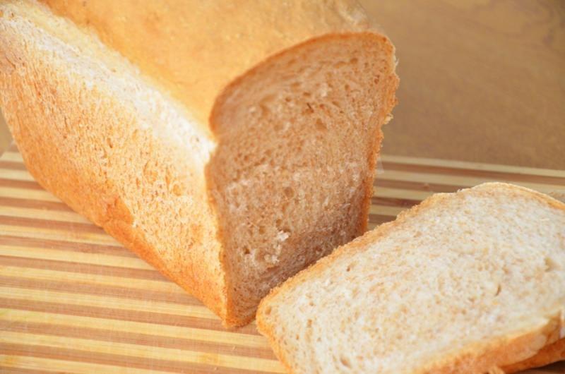 До 95 тенге за булку может подорожать хлеб в Нур-Султане