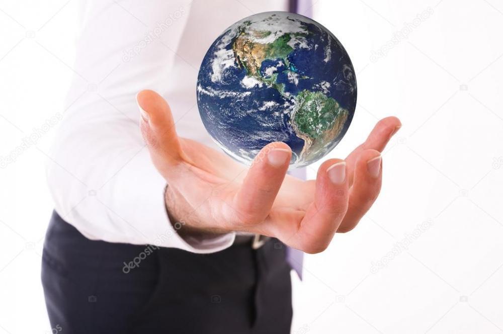 В США заявили о способе доставки человека в любую точку Земли за час