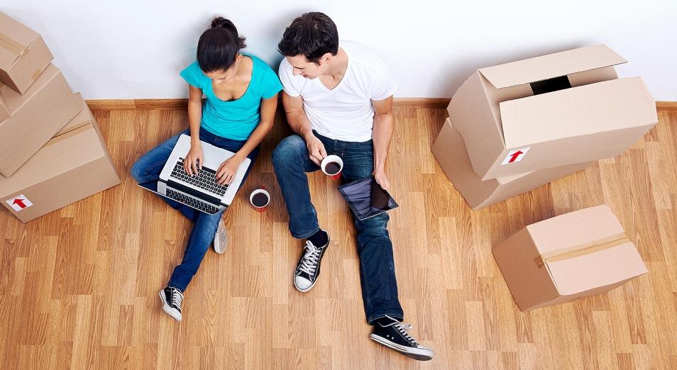 Злободневный вопрос молодежи – отсутствие жилья