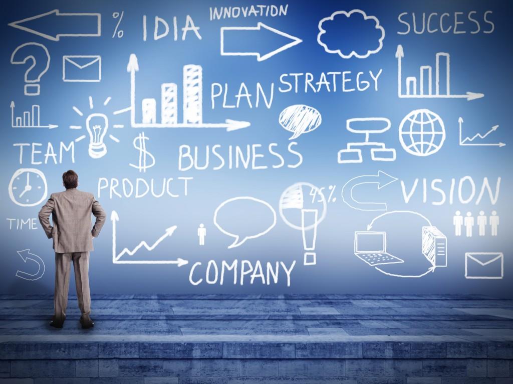 Государственный грант на открытие бизнеса может выиграть молодежь ЗКО
