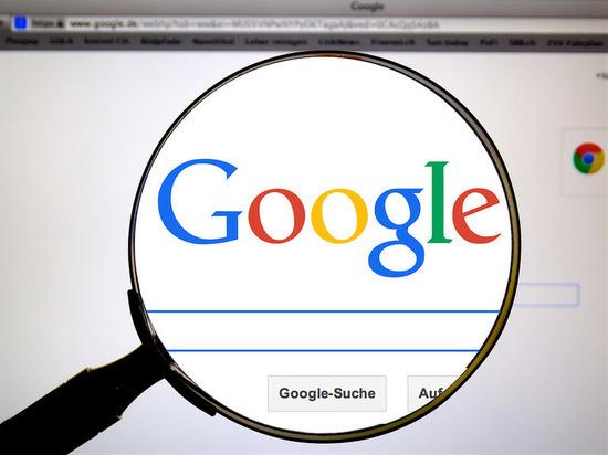 Ежедневно 4 млн человек ищут информацию в интернете на казахском языке