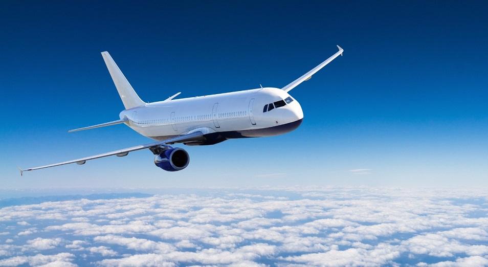 Посадить турецкий рейс в Павлодаре было решением правительства