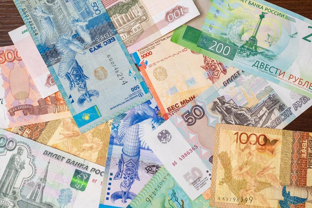 $167 млрд незаконно выведены из Казахстана за границу – эксперты