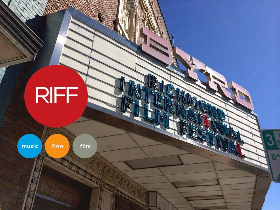 Казахстанский фильм «Амре» получил две награды на фестивале в США