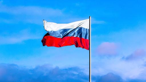 79% казахстанцев положительно оценили влияние российской внешней политики