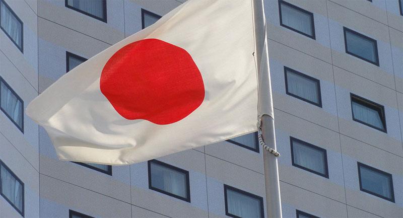 Японские гранты в действии