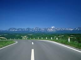 Алтай просит у Минтранса России 4,2 млрд рублей на строительство автодороги до Казахстана