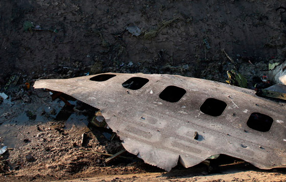 Рынки не успели среагировать на авиакатастрофу Boeing 737 – Bloomberg