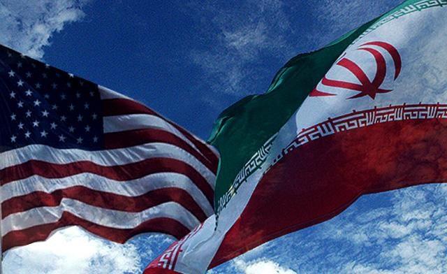 США vs Иран: перераспределение сил и мировая экономика