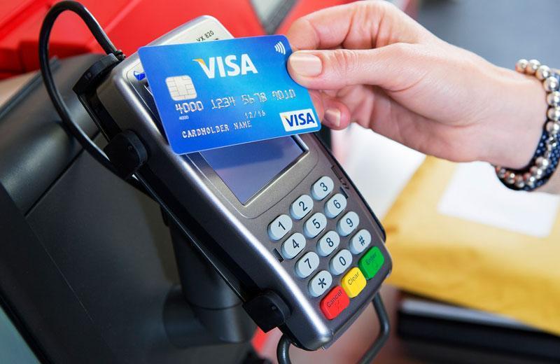 Объем безналичных платежей в Казахстане увеличился в 2,4 раза за год - АФК