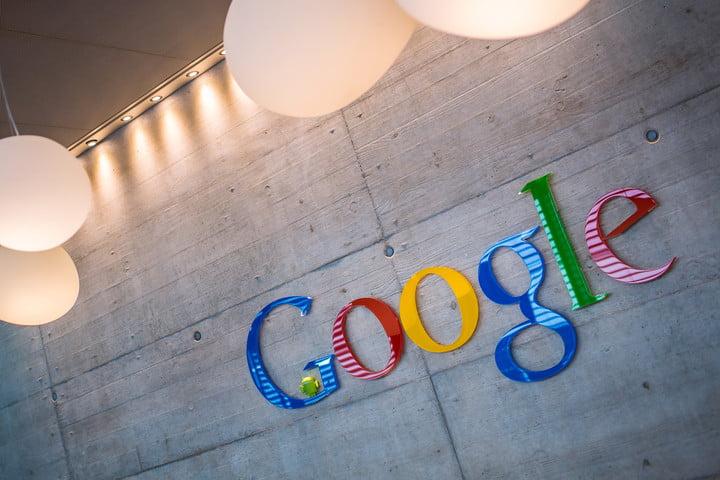 Google предложит клиентам возможность открытия банковских счетов на своей платформе