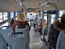 С 24 марта общественный транспорт в Алматы будет работать до 21:00