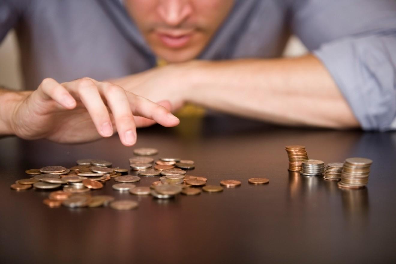 О снижении подоходного налога для граждан с низкой зарплатой рассказали в ДГД Шымкента