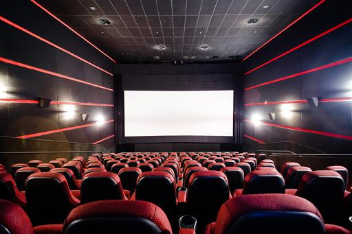 Главный санврач Алматы опроверг слухи об открытии кинотеатров с 15 июня