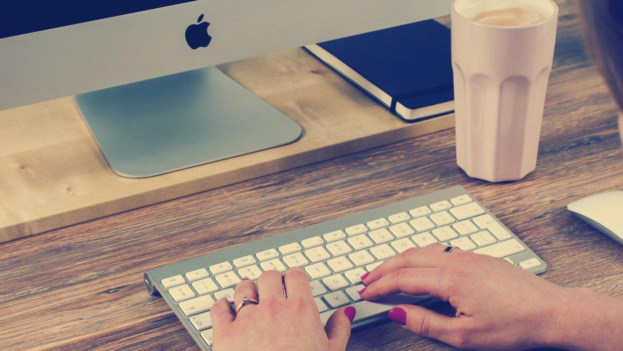 Путевка в бизнес: в Казахстане запускают онлайн-школу для взрослых