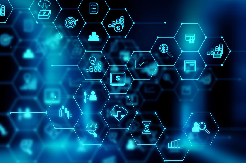 SAP представил новые блокчейн-сервисы для бизнеса и запустил новый индустриальный блокчейн-консорциум
