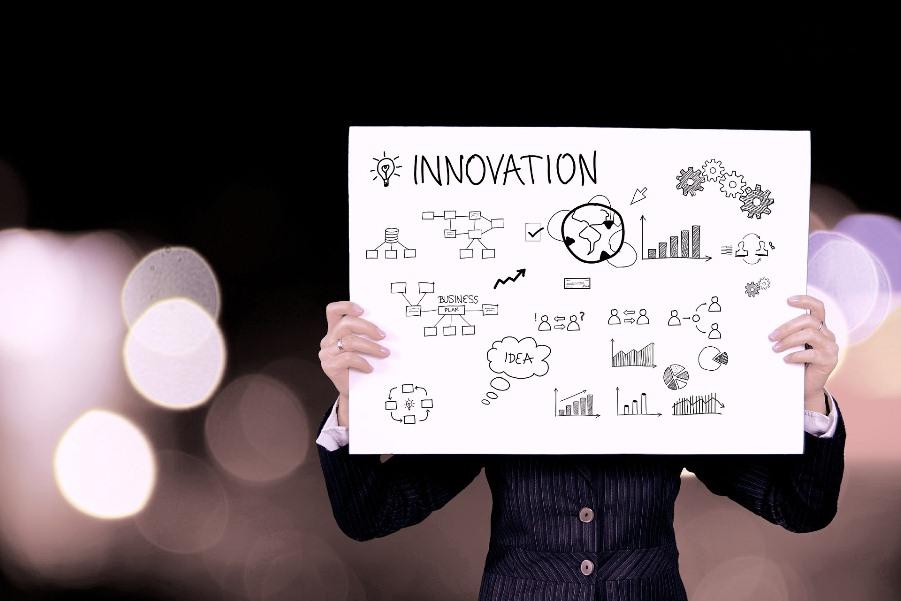В Казахстане состоится крупнейшее мероприятие по инновациям