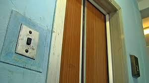 Астанада өткен жылы лифті жұмысына қатысты 3,5 мыңнан аса өтінім түскен