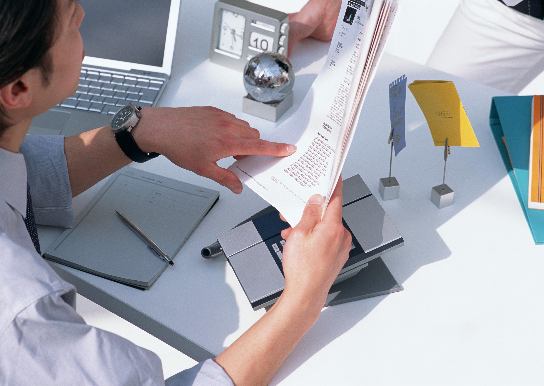 В Атырауской области около 800 потребителей получили ошибочные квитанции от компании «КазТрансГазАймак»