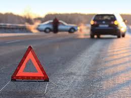 Житель Актобе отсудил у чиновников за разбитую машину более 600 тыс. тенге