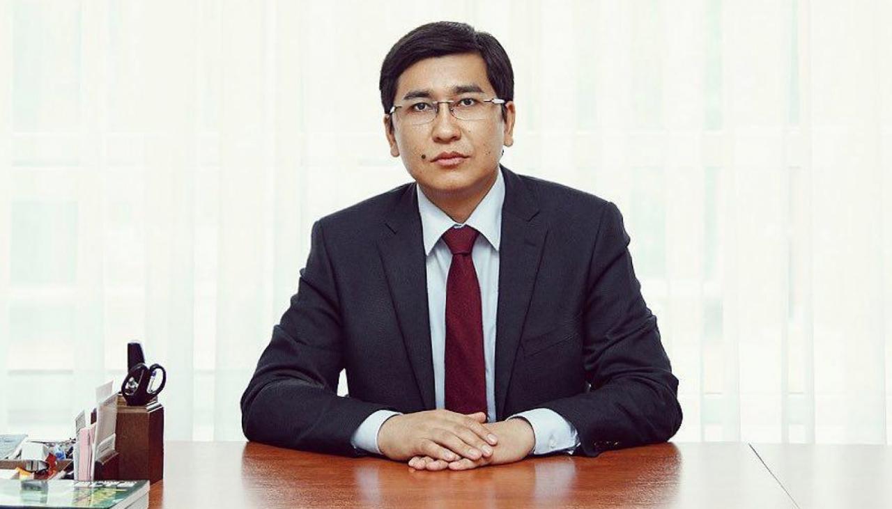 Экс-вице-министр образования и науки РК назначен заместителем акима Карагандинской области
