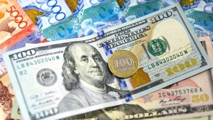 В Казахстане 14 ноября стартует очередной налоговый период
