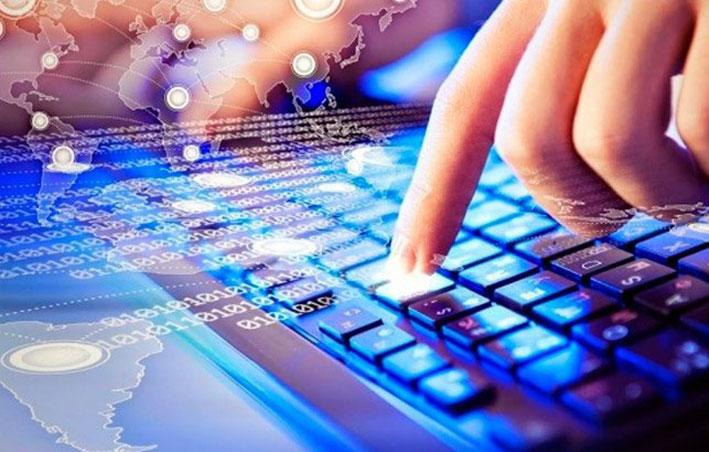 Международный инновационный форум Digital Bridge пройдёт в Астане