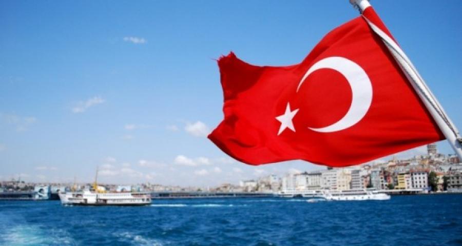 90 дней без визы смогут находиться казахстанцы в Турции