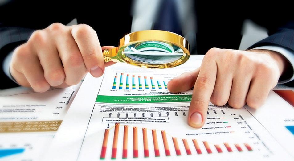 Екінші деңгейлі банктер 5 908 валюталық қарызды қайта қаржыландырады