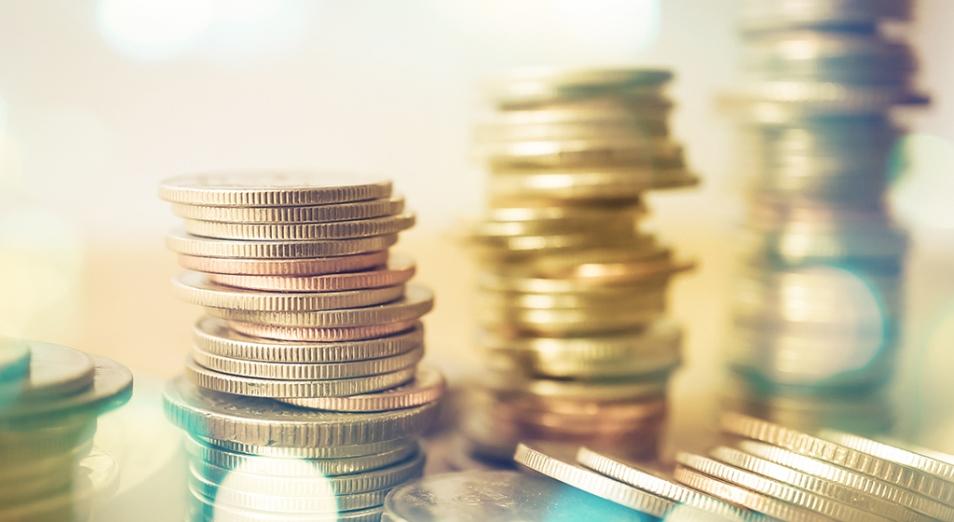 Доходы госбюджета Казахстана за прошлый год снизились на 2,5%