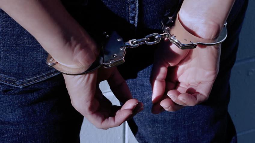 В убийстве кыргызского прокурора подозревается чиновник мэрии Беткена