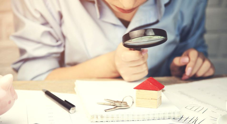 Данные о владельцах недвижимости станут открытыми