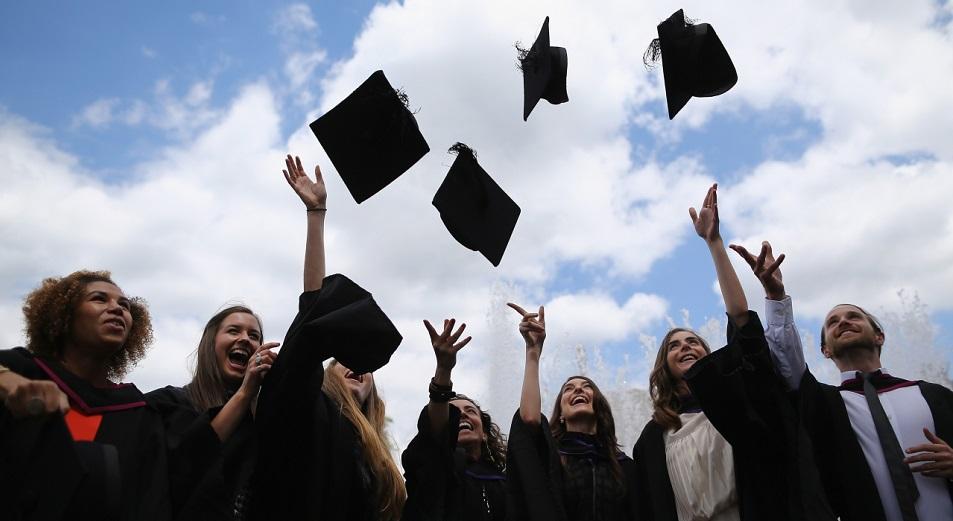 Иностранных студентов привлекут в РК бесплатным обучением