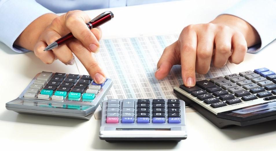 Введение налоговых кредитов – хорошая инициатива – эксперт