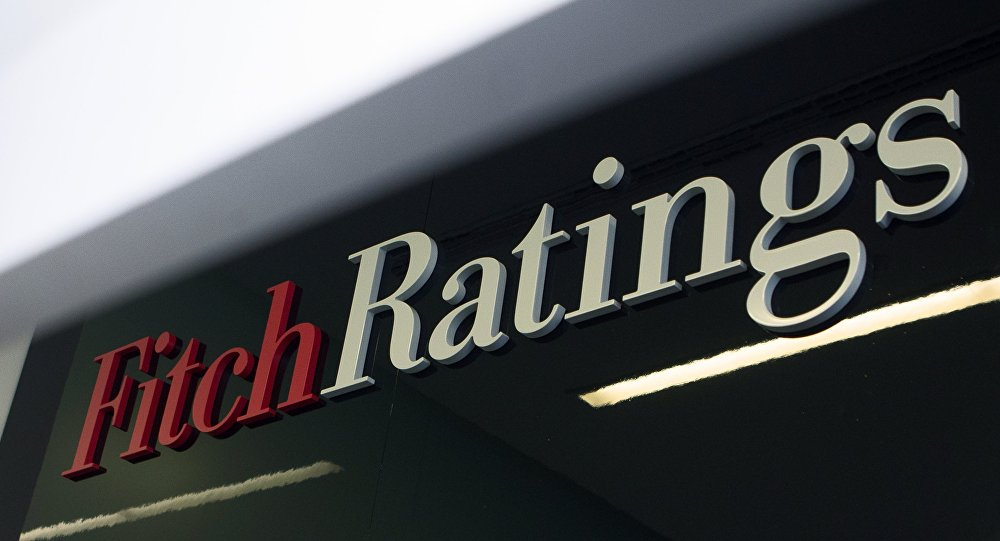Fitch исключило «Азия Life» из списка Rating Watch «негативный» и подтвердила РФУ на уровне «B»
