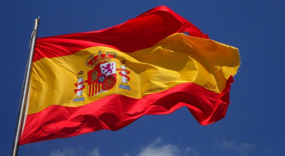 Испанские компании помогут нам в ликвидации мусора