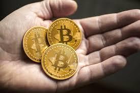 """Путем """"капитализации"""" биткоинов мошенницы из ВКО незаконно завладели 30 млн тенге"""