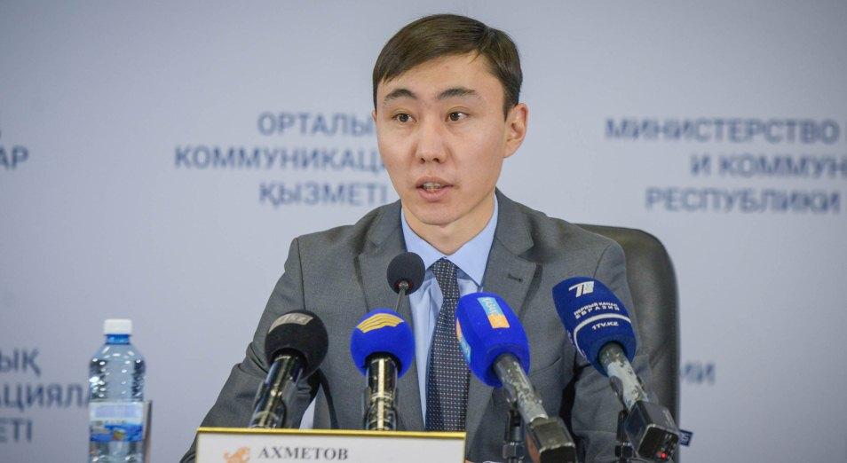 «Молочные» субсидии пересмотрят в Казахстане