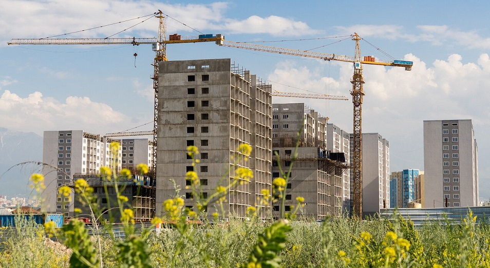 Досрочное изъятие пенсий несущественно отразится на рынке недвижимости
