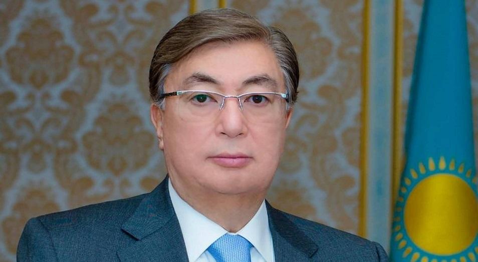 Касым-Жомарт Токаев и Мун Чже Ин обсудят вопросы региональной и международной повестки дня