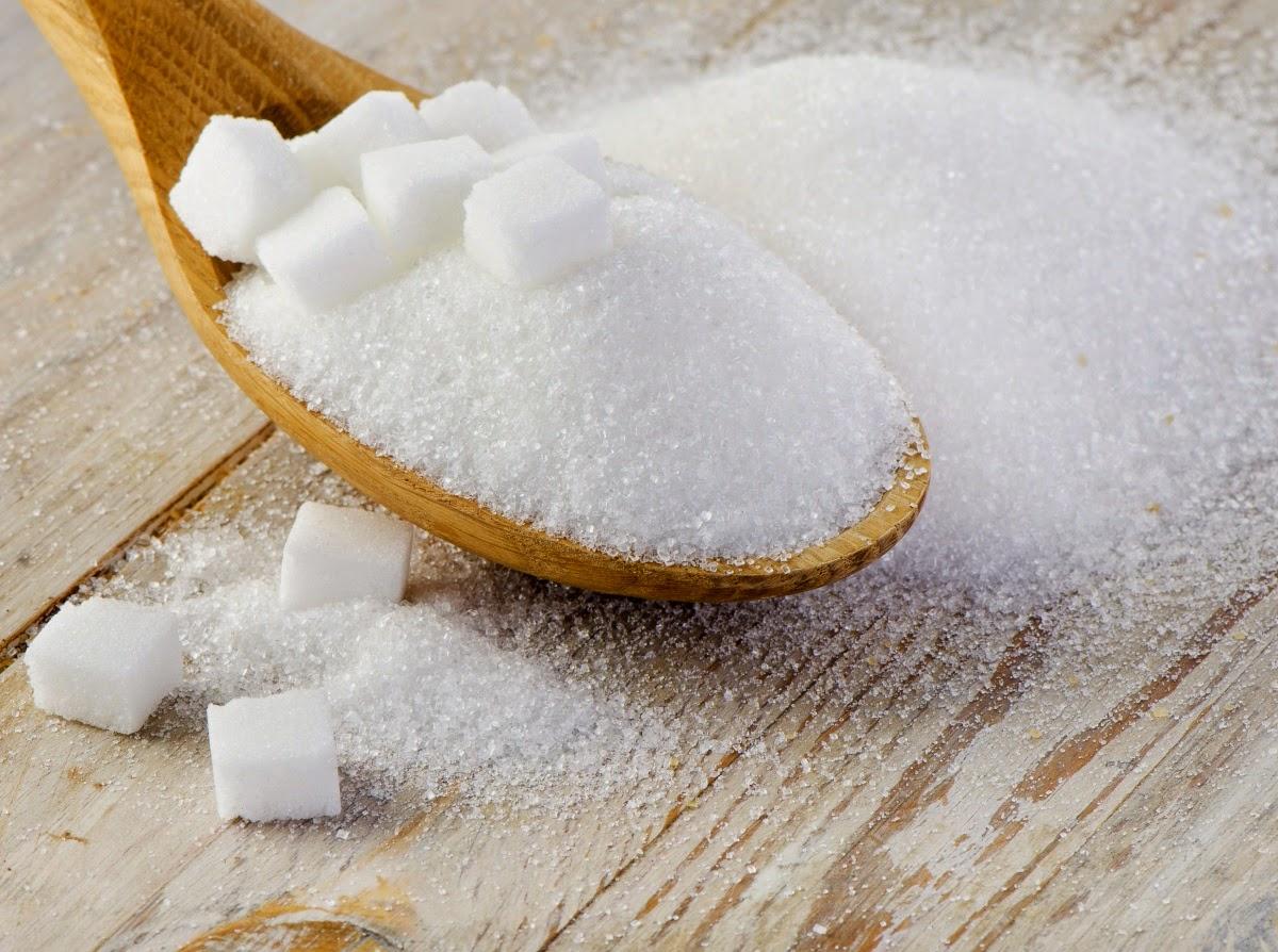 Льготы для казахстанских потребителей сахара сохранят до конца года – МНЭ