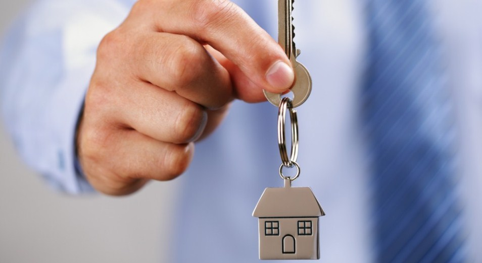40 тысяч арендных квартир построят для многодетных семей